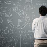 10 câu tự vấn giúp nạp thêm năng lượng dành cho nhà lãnh đạo