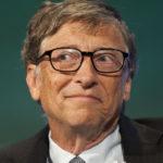 Bill Gates: Tôi đã nộp hơn 10 tỷ USD tiền thuế nhưng lẽ ra phải nhiều hơn