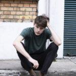 10 lời tự thú của một chàng trai hướng nội: Đây chính xác là những gì diễn ra bên trong đầu những người anti-social
