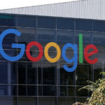 Google đang tuyển dụng nhân sự nhiều hơn cả làng báo chí Mỹ