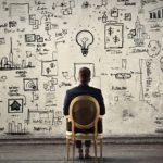 Marketing sense là năng lực gì?