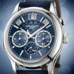 """Chiến lược Marketing của Patek Philippe – """"vua"""" của các loại đồng hồ xa xỉ"""