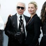 Cách Chanel xây dựng đế chế kinh doanh 10 tỷ USD dưới thời huyền thoại Karl Lagerfeld