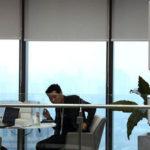 Huawei – Khởi điểm của cuộc chiến lâu dài