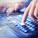 Nâng cao năng lực quản trị công nghệ
