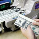 Thu hút vốn đầu tư nước ngoài: Cần chọn lọc để giảm thiểu những ảnh hưởng bất lợi