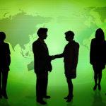 Những ý tưởng kinh doanh hướng về lối sống xanh – sạch