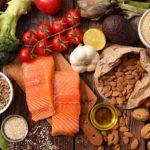 """11 loại thực phẩm giúp tăng cường """"hóa chất hạnh phúc"""""""