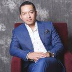 Doanh nhân Nguyễn Hoài Nam: Chịu chơi trong các canh bạc cuộc đời