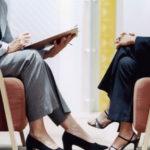 10 câu hỏi tưởng đơn giản nhưng đầy ẩn ý của nhà tuyển dụng