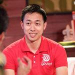 Khủng hoảng nhân sự ở Go-Viet: CEO Nguyễn Vũ Đức từ chức, một giám đốc cấp cao khác cũng rời công ty?
