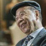 Con đường từ một cậu bé bán lạc rong trở thành tỷ phú giàu thứ 2 châu Á của Lui Che Woo