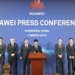 Huawei chính thức khởi kiện Chính phủ Mỹ, vì lệnh cấm sử dụng các thiết bị viễn thông của Huawei