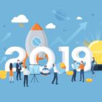 Những ý tưởng khởi nghiệp kinh doanh trở thành xu hướng trong năm 2019