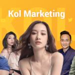 Một nền tảng Influencer Marketing của Việt Nam được rót vốn triệu USD vòng Serie A