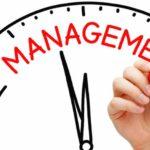Những CEO thành công quản lý thời gian như thế nào?