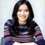 CEO ứng dụng học tiếng Anh Elsa: Cách tốt nhất để startup là…