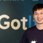 CEO Got It Hùng Trần chia sẻ 3 yếu tố cốt lõi sinh viên CNTT cần trang bị