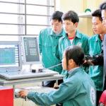 Hệ thống thông tin nguồn nhân lực: Cánh tay đắc lực trong quản trị nhân sự