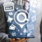 Kinh doanh thương mại điện tử: Làm sao bảo vệ thương hiệu?
