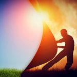 11 cách tư duy giúp doanh nhân thành công càng thành công hơn