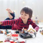 """Sự thật về marketing qua """"câu chuyện Lego"""" – thương hiệu đồ chơi được yêu thích nhất"""