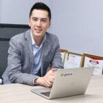 """Phùng Tuấn Đức – Tổng giám đốc Gojek Việt Nam: """"Giá trị của người lãnh đạo là đội ngũ mạnh"""""""