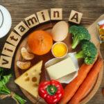 6 nhóm thức ăn tốt cho dân văn phòng