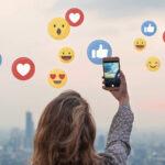 Sử dụng Influencer marketing – Thế nào hiệu quả?
