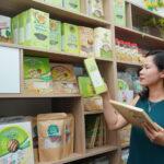 Những nữ doanh nhân Việt gặt hái thành công trên sàn Amazon