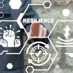 Tạo sức chống chịu cho doanh nghiệp bằng công nghệ