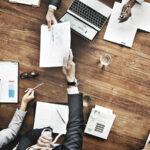 Quản lý vĩ mô: Làm sao trao quyền hiệu quả?